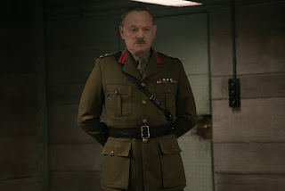 allied jared harris