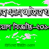 Alhaj M. A  Aziz High School job circular 2019 । bdnewjobs.com