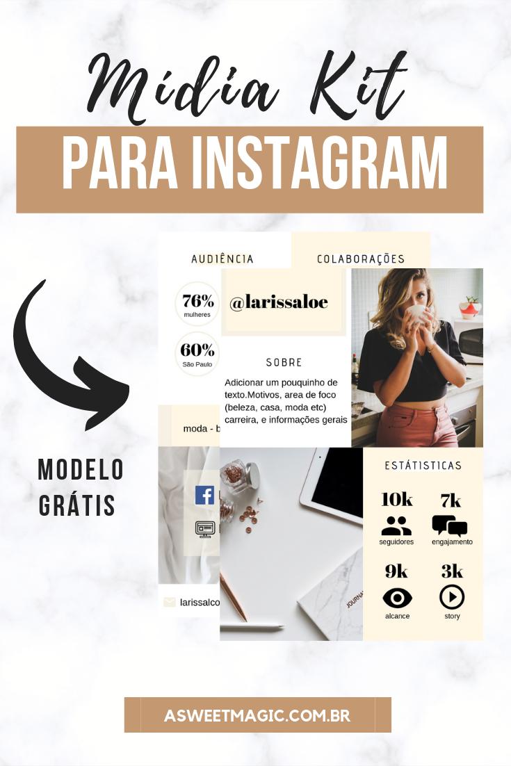 midia-kit-para-instagram-gratis-canva
