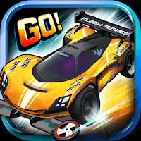 Wonder Racing v1.70 Mod Apk Data (Mega Mod)2