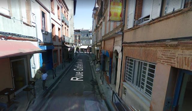 agression-de-deux-policiers-a-l-eau-bouillante-a-toulouse-cafe-oriental