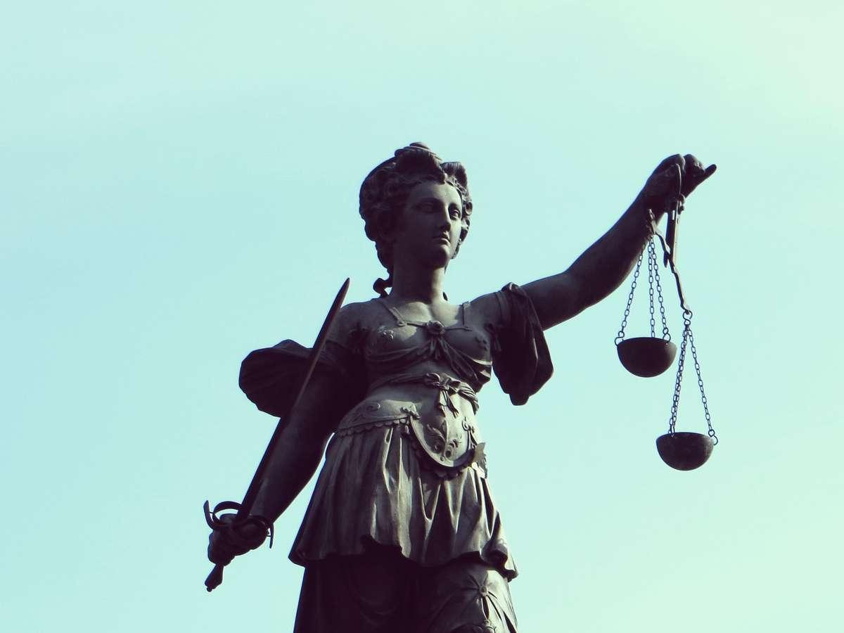 Обжалование определений суда в банкротстве