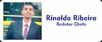 Facebook Rinaldo Ribeiro