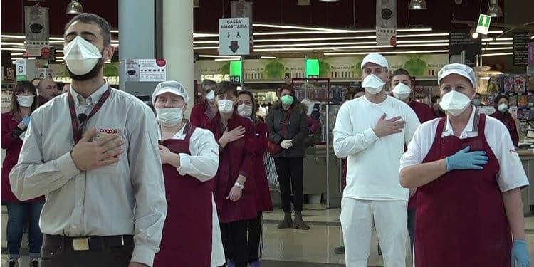 italia coronavirus psihanaliza anxietate zone rosse