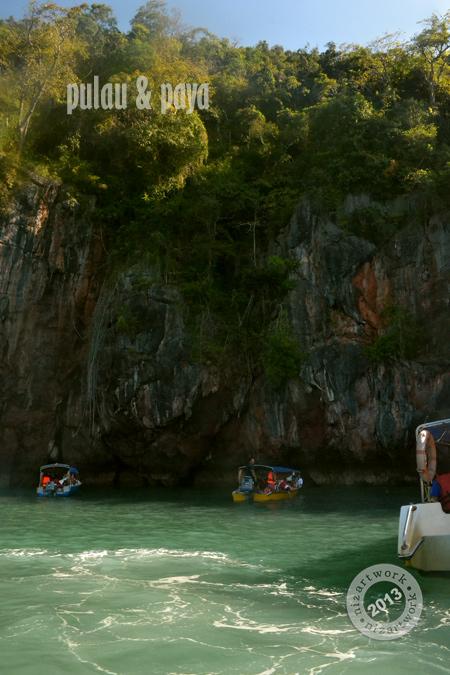http://nizartwork.blogspot.my/2013/12/sesudah-sarapan-1-islandmangrove-tour.html