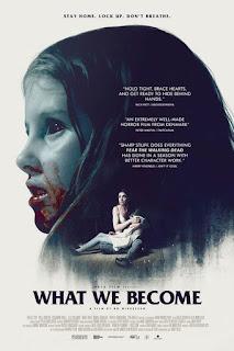 Sorgenfri – Legendado (2015)