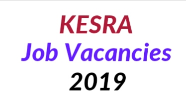 Vacancies at Kenya School of Revenue Administration lecturers