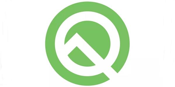 terfokus pada tiga elemen yaitu penemuan 10 Kelebihan Android Q Yang Bikin Makara Pengen Upgrade
