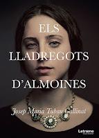 https://www.letrame.com/producto/els-lladregots-dalmoines/