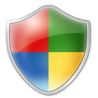 Desabilitar Windows Firewall via Group Policy