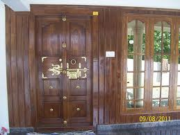 Locks Kerala Joy Studio Design Gallery Best Design