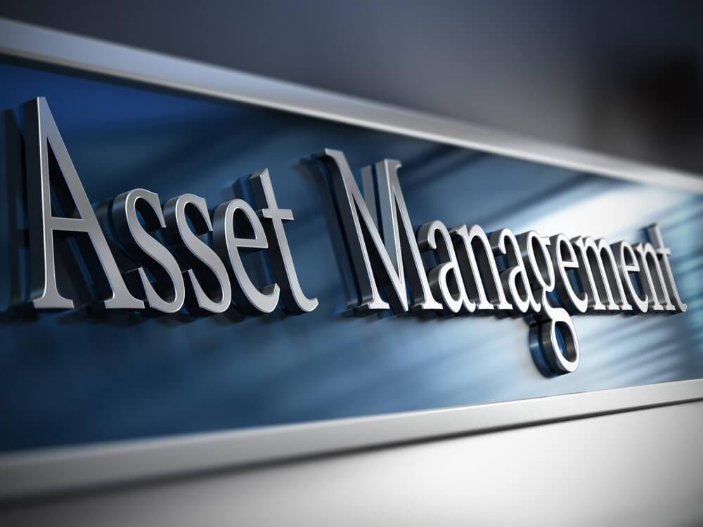 Asset Management Firm