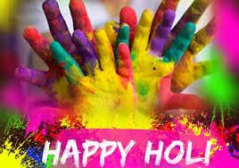 happy holi wishes Quotes 2021