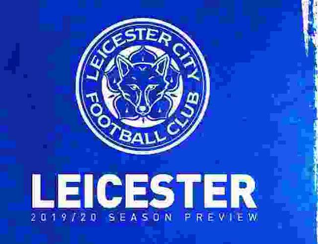 West Ham make €25m transfer bid for Leicester City's target