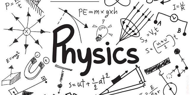 12ம் வகுப்பு Physics  பாடத்திற்கான அரையாண்டுத் பொதுத்தேர்வுக்கான விடைக்குறிப்புகள் Answer key