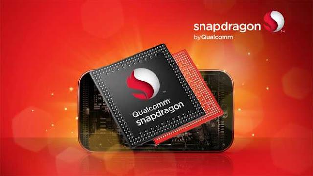 Bocoran Hasil Score Benchmark AnTuTu Snapdragon 660 Terungkap