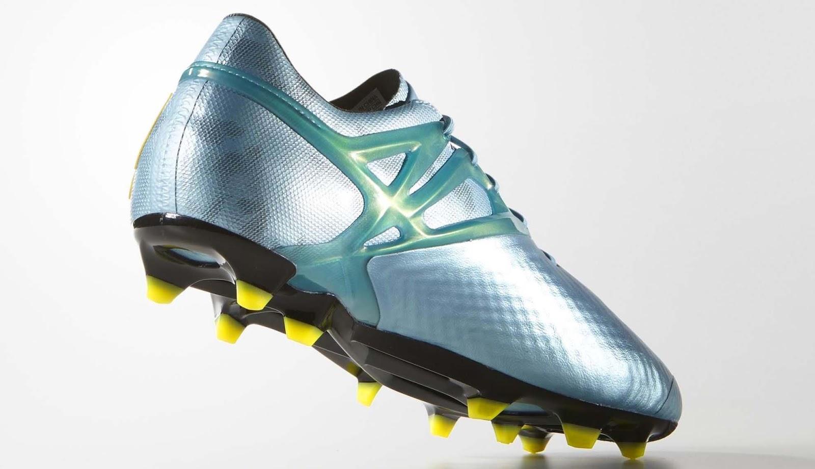 Nike Nemesis Shoes