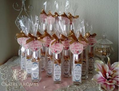 perfumes imitacion