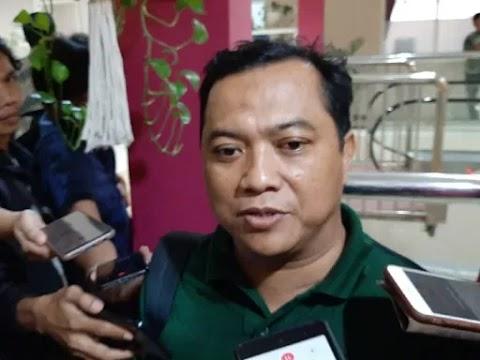 Pemkot Surabaya Izinkan Persebaya Pakai Dua Stadion