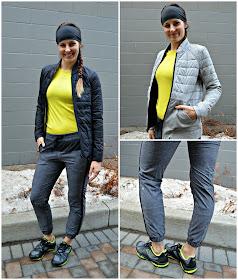 lululemon addict new savasana jacket plank tank and more