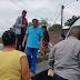"Gobierno de Nicaragua excarcela a 50 ""presos políticos"""