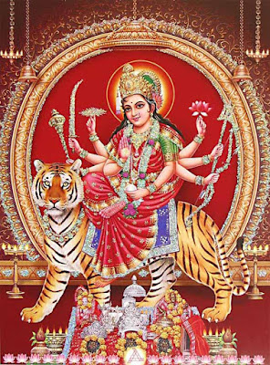 Bhagwan Ji Ke Wallpaper