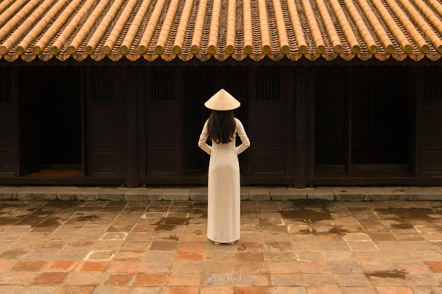 Photo Tour Vietnam from south to central in 7 days
