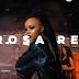 VIDEO | Rosa Ree – Nguvu za Kiume - (Download Mp4)