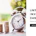 Untung-Rugi Investasi Reksa Dana Saham