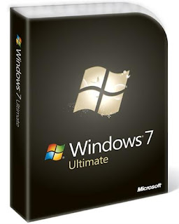 Download Windows 7 SP1 Ultimate X64 incl Office14 en-US Dec 2017 activated