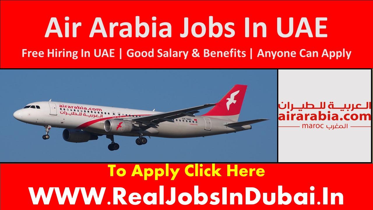 air arabia careers, air arabia careers cabin crew, air arabia careers cabin crew salary, careers at air arabia, air arabia careers sharjah, air arabia careers uae, air arabia uae careers, careers air arabia, air arabia careers dubai