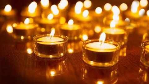 Gyász: 47 éves korában hunyt el a hollywoodi sztár