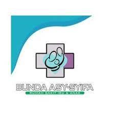 RSIA Bunda Asy-Syifa logo