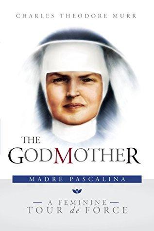 freemasonry Catholic Vatican Curia Pope ecumenical council modernism Gagnon Benelli books