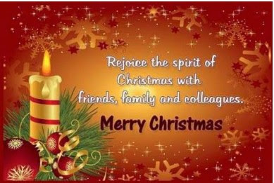 Top 10 Friends & Family Merry Christmas Quotes | Happy Merry Christmas Wishing Quotes Images - Top 10 Updated,Top 10 Friends & Family Merry Christmas Quotes,Merry Christmas Quotes Images,Merry Christmas Wishing Images,Christmas Wishes Family & Friends Images,Santa Clause Merry Christmas Quotes Pics,Christmas Wishes Quotes,Friends & Family Wishes Christmas Quotes,Christmas & New Year Quotes,Happy Christmas Friends Quotes,Best Quotes of Merry Christmas,