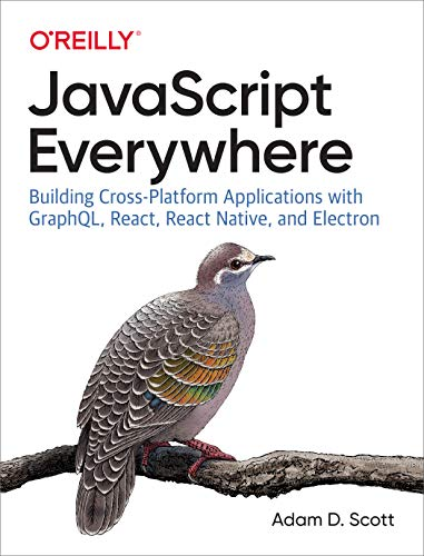 javascript everywhere pdf free download