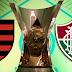 Flamengo x Fluminense - Veja onde assistir - Brasileirão Sub-20 | 30/08/2021