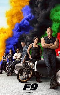 Index of Fast & Furious 9 (2021) 300mb 480p, 720p, 1080p, Download Hollywood Full Movie in Hindi, English - Movie Indexed images hd