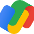 How to use Google Pay in stores, online and in applications