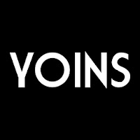 Yoins - Fashion Clothing Apk Download for Android