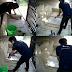 Jasa Cuci Sofa Bsd dan Tangerang Selatan