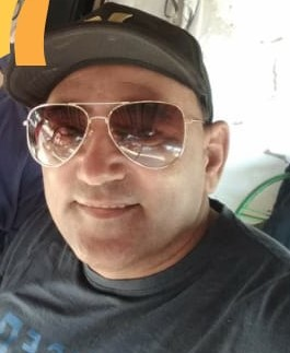 Homem é assassinado a tiros em via pública no Bairro Bico Torto em Apodi, RN