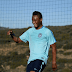 Mikel Obi wins first game at Chinese club