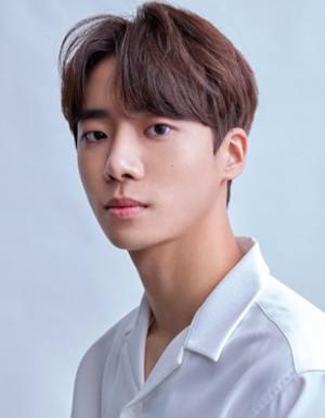 School 2021 Jung Young Joo