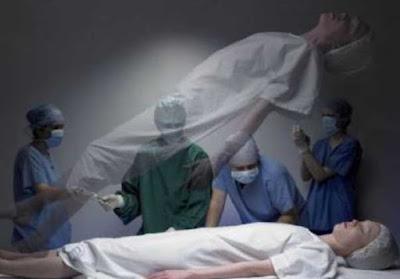 Inilah Kisah Nyata Mati Suri yang Menakutkan Sekaligus Mengharukan
