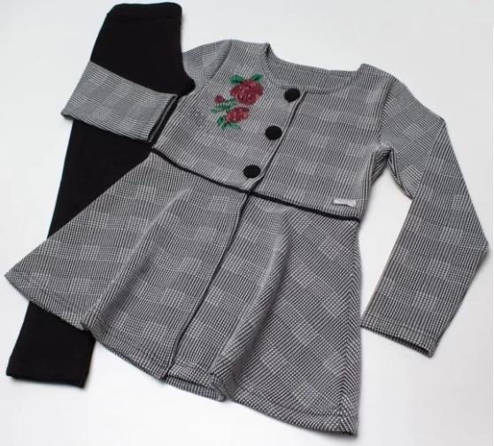 Roupa-infantil-moda-inverno-lindos-conjuntinhos-7