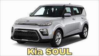 Kia_Soul