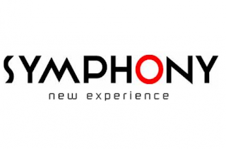 Symphony Mobile Phone in bangladesh