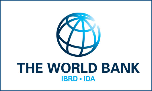 World Bank praises Macedonia's efforts to improve business climate