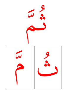 https://shopee.com.my/(PDF)-Printable-Mengenal-Huruf-dalam-Perkataan-Melahirkan-Tahfiz-Cilik-Preschool-i.278775053.3340829552